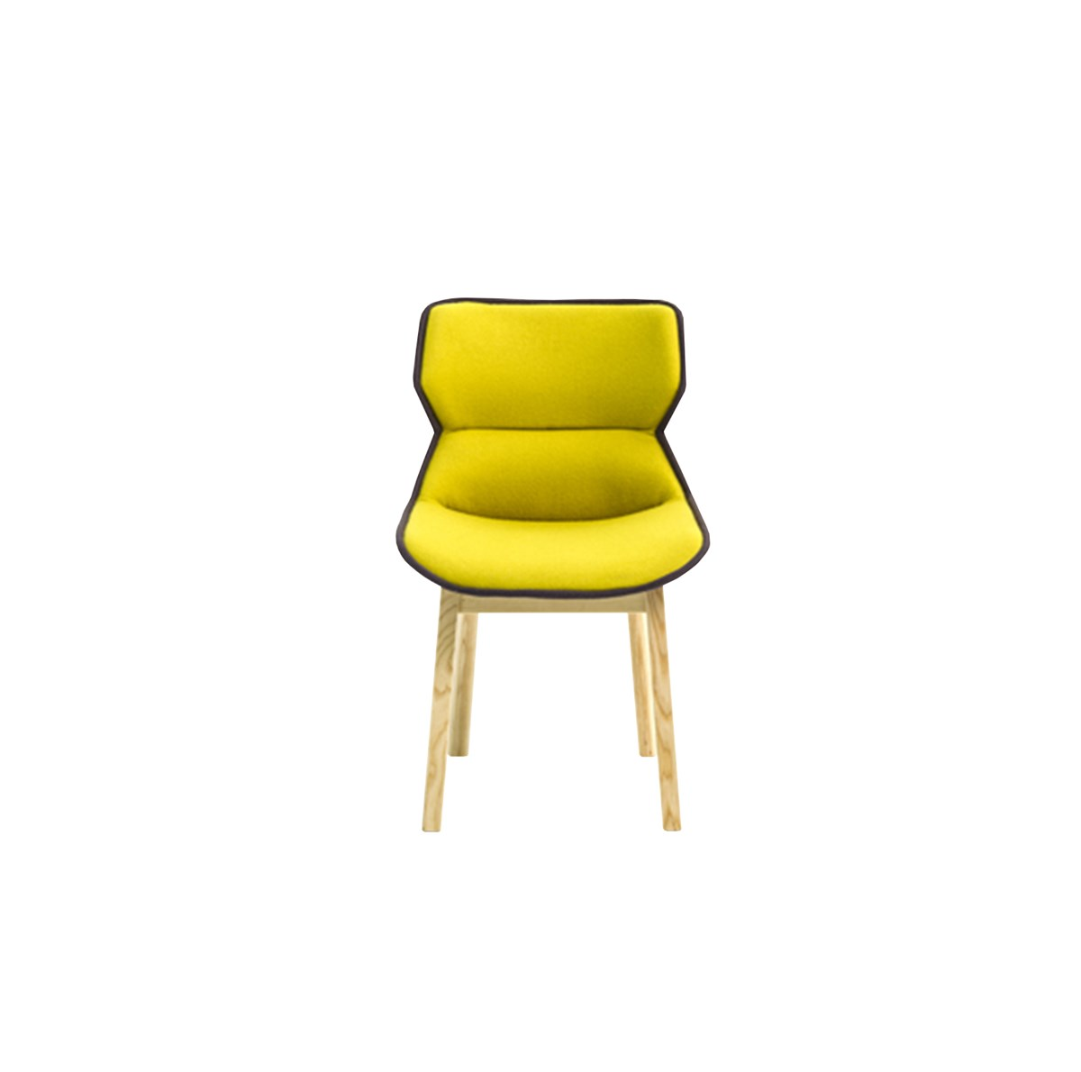 Moroso-Patricia-Urquiola-Clarissa-Chair-Matisse-1
