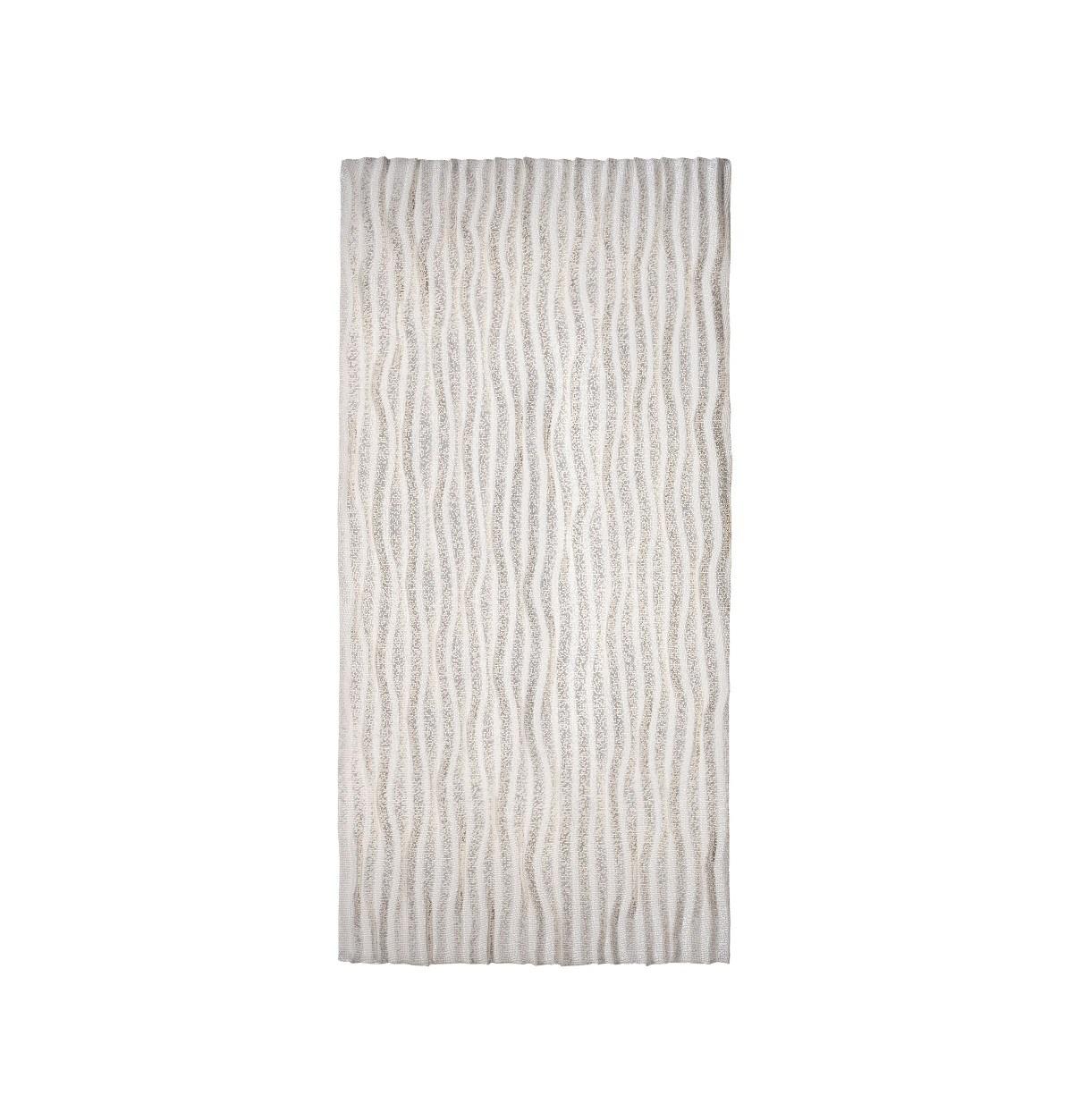 Arturo-Alvarez-Planum-Wall-Ceiling-Light-Matisse-1