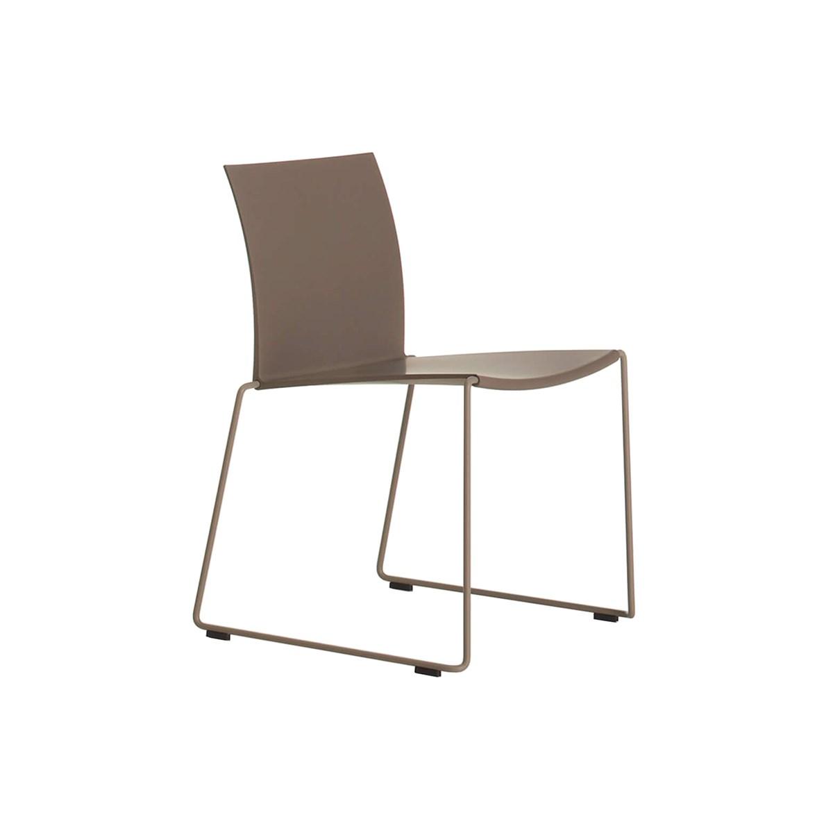 MDF-Italia-Piergiorgio-Cazzaniga-M1-Chair-Matisse-1