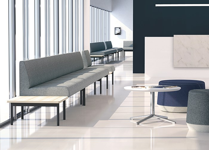 Neospace-Convey-Sofa-System-Contract-Matisse-4