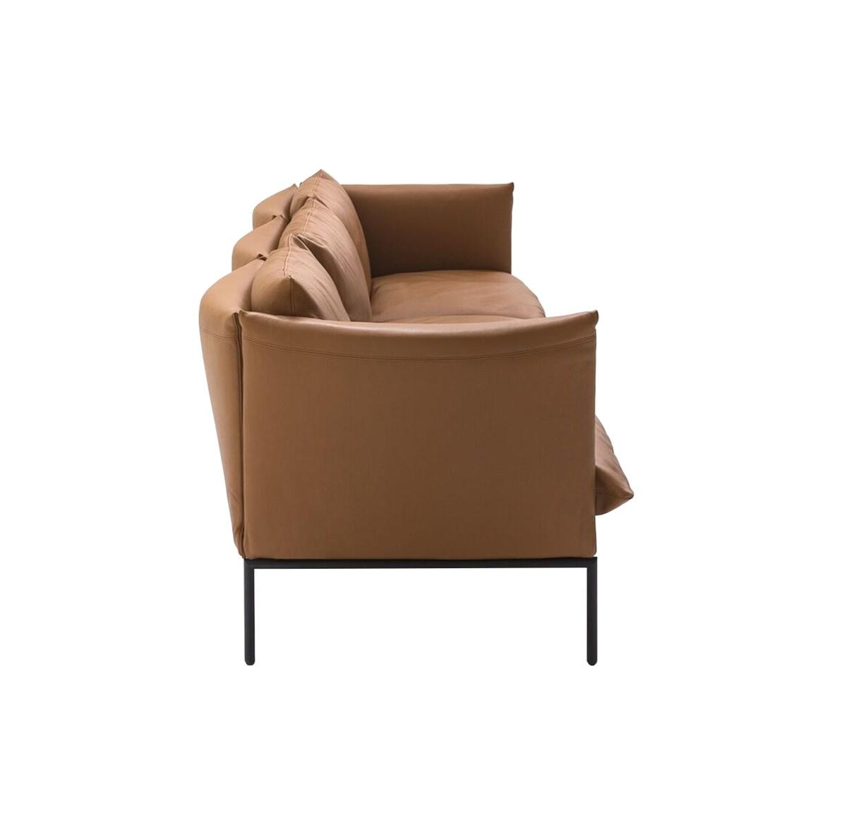 Moroso-Patricia-UrquiolaGentry-Extra-Light-Sofa-Matisse-3