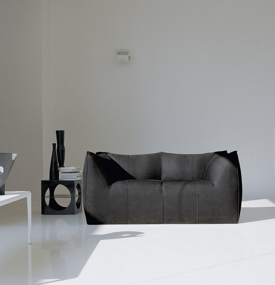 B&B-Italia-Mario-Bellini-Le Bambole-'07-Sofa-Matisse-5