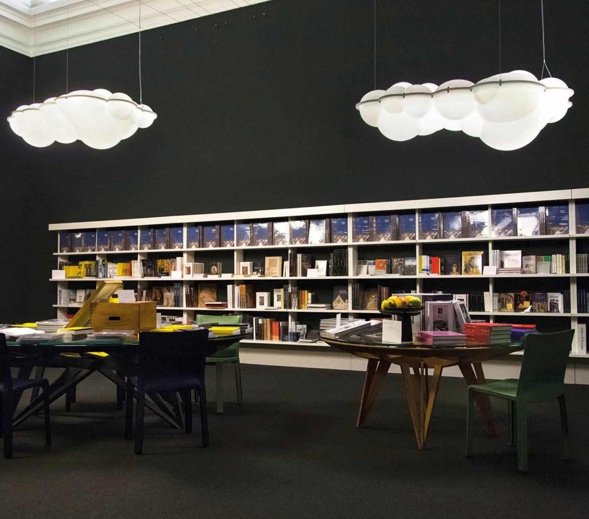 Nemo-Mario-Bellini-Nuvola-Pendant-Light-Matisse-2