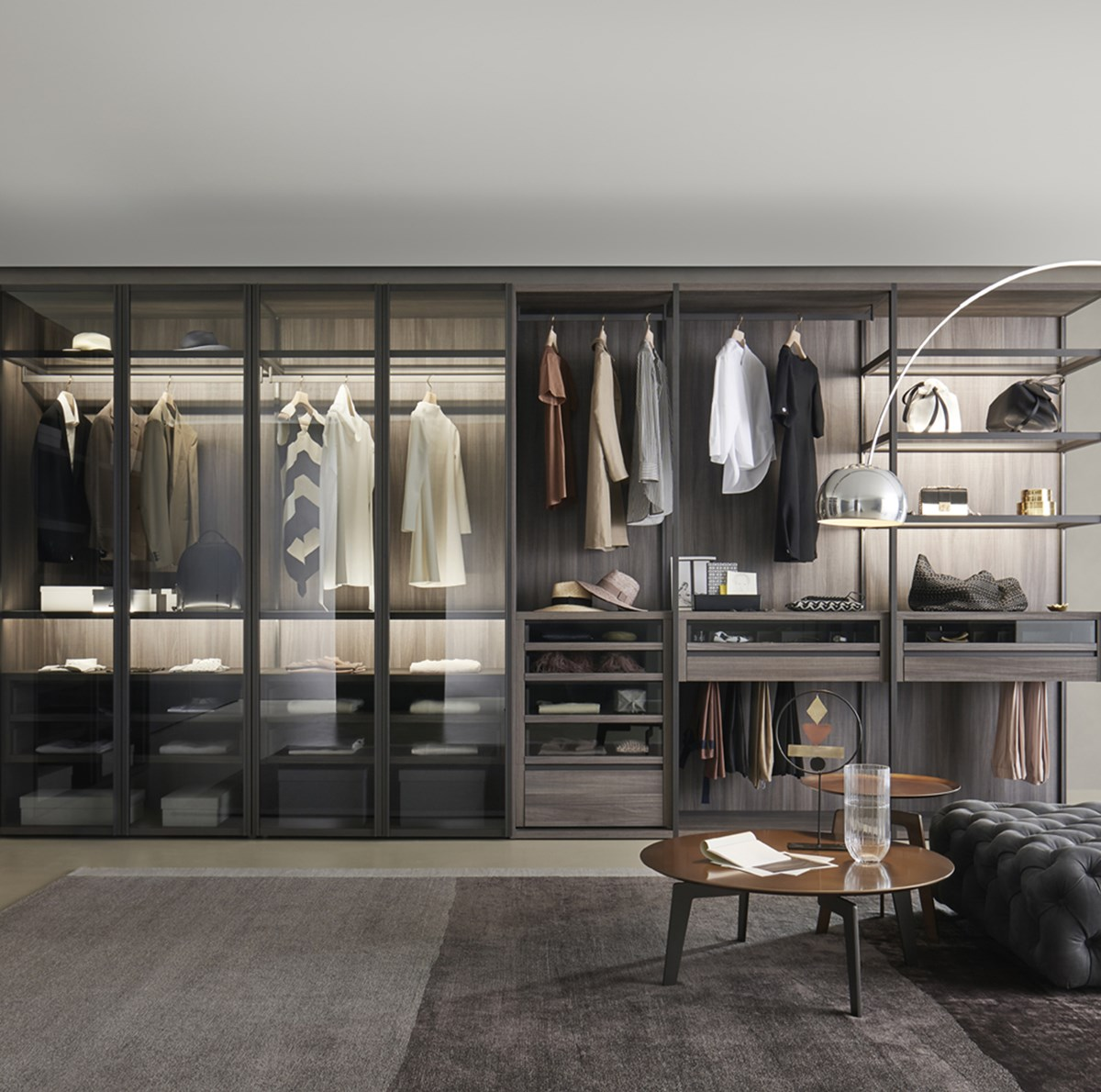 Sangiacomo-Bellavista-Wardrobe-Matisse-1