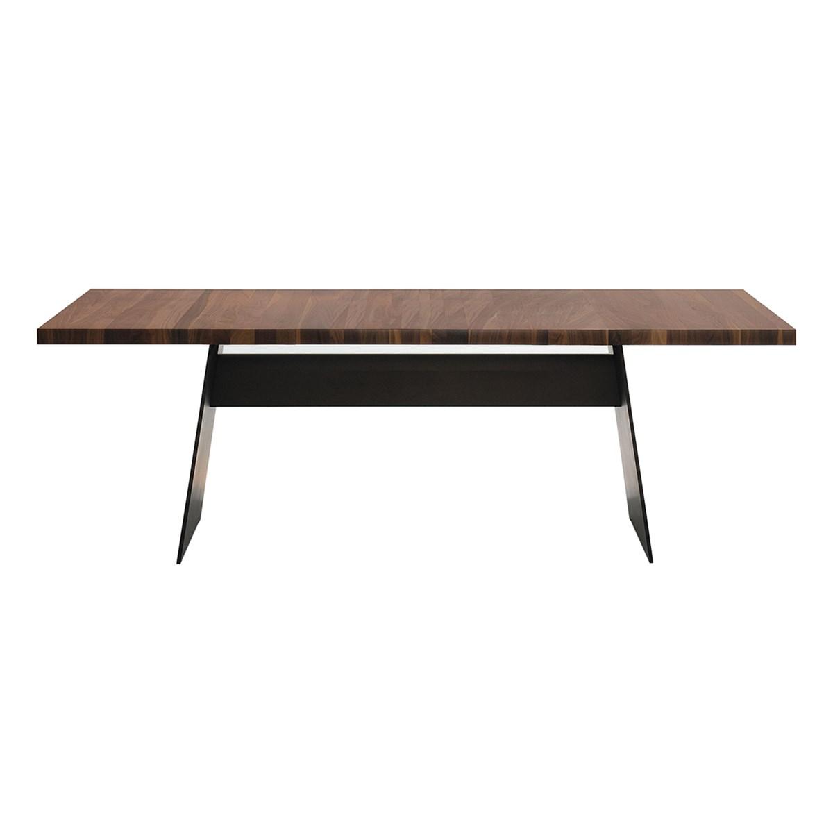 Walter-Knoll-EOOS-Tadeo-Table-Matisse-1