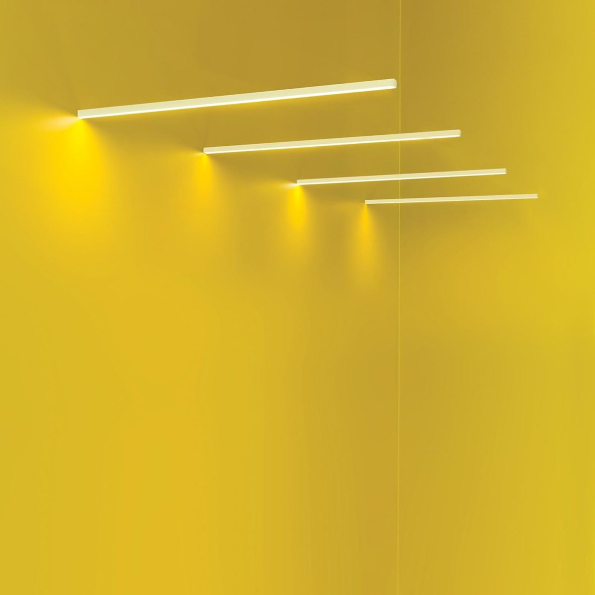 Nemo-Nemo-Design-Linescapes-Cantilevered-Light-Matisse-5