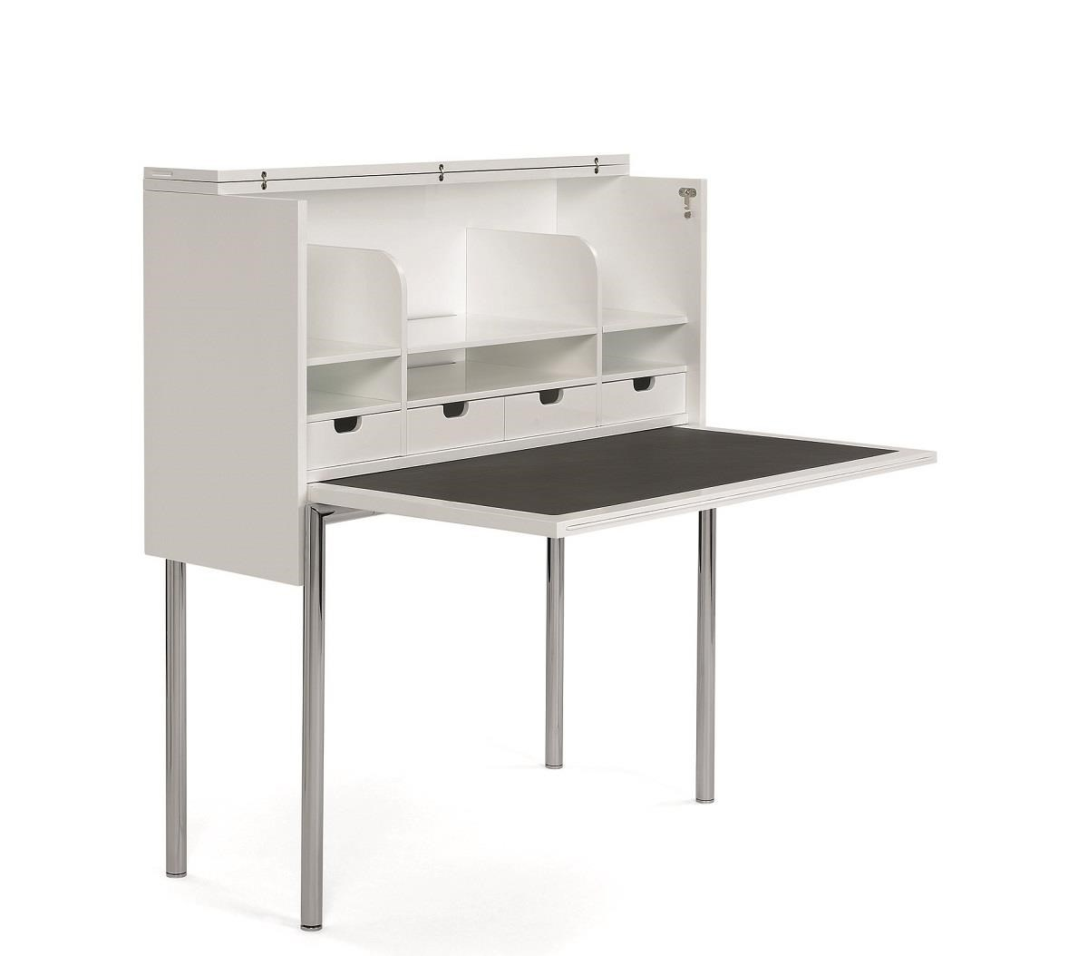 Classicon Grcic Orcus Desk 1200
