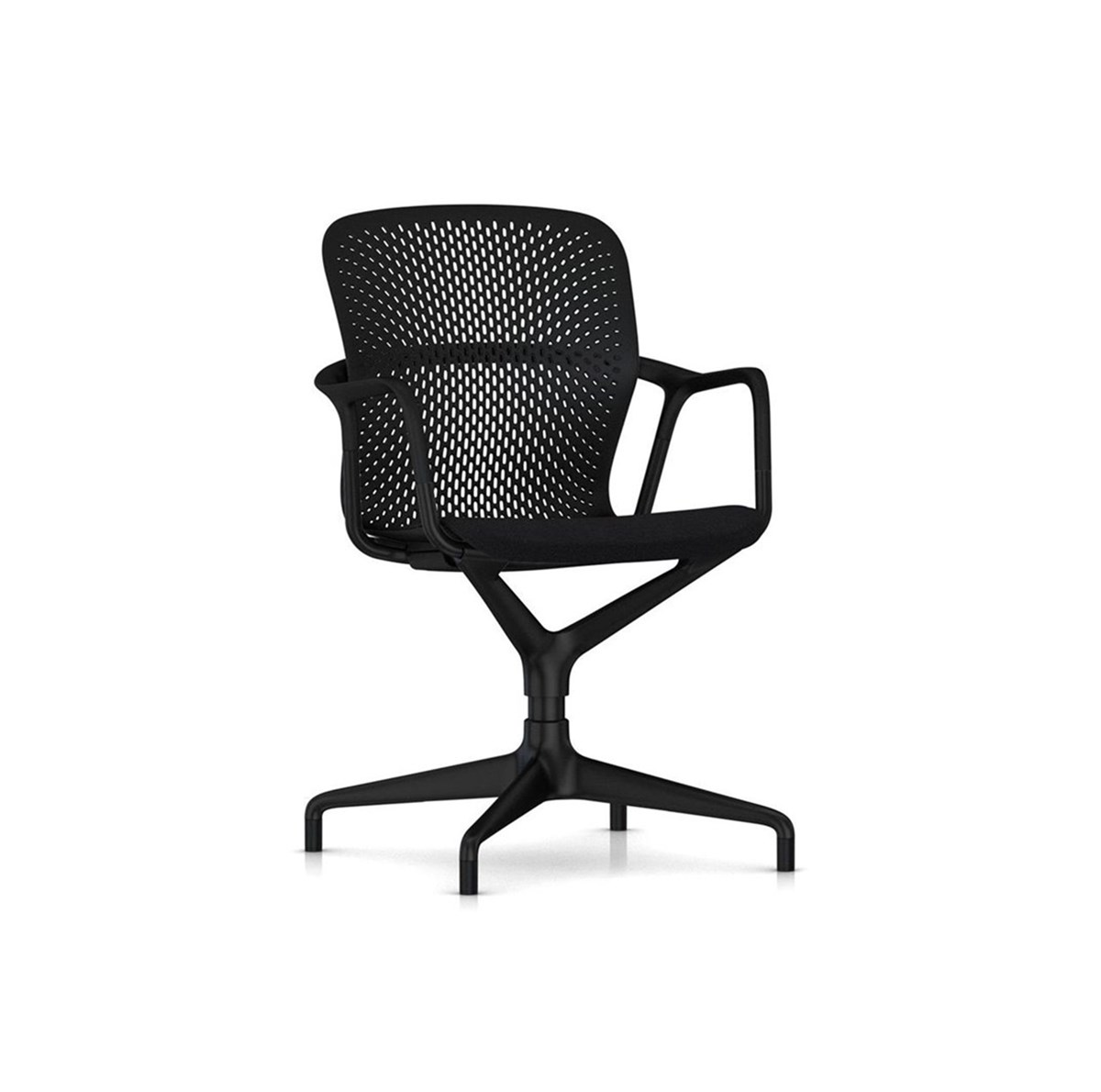 Herman-Miller-forpeople-Keyn-Chair-Pedestal/Black-Matisse-1