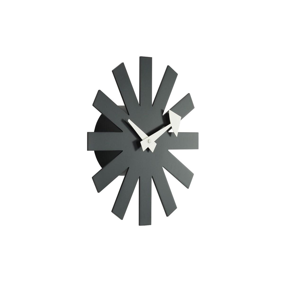 Vitra-George-Nelson-Asterisk-Wall-Clock-Matisse-1