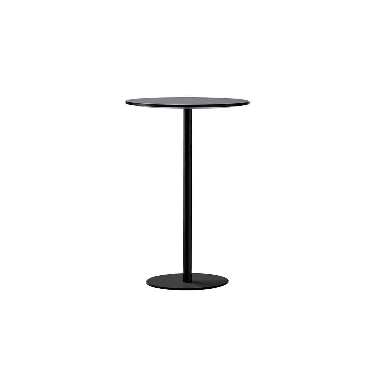 Ross-Gardam-Universal-Table-Matisse-1