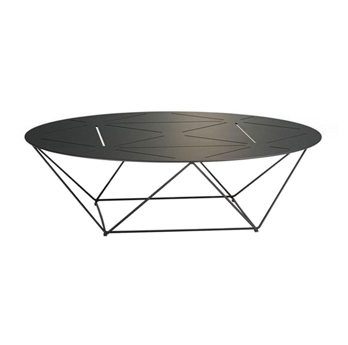 Walter-Knoll-EOOS-Joco-Table-Matisse-1