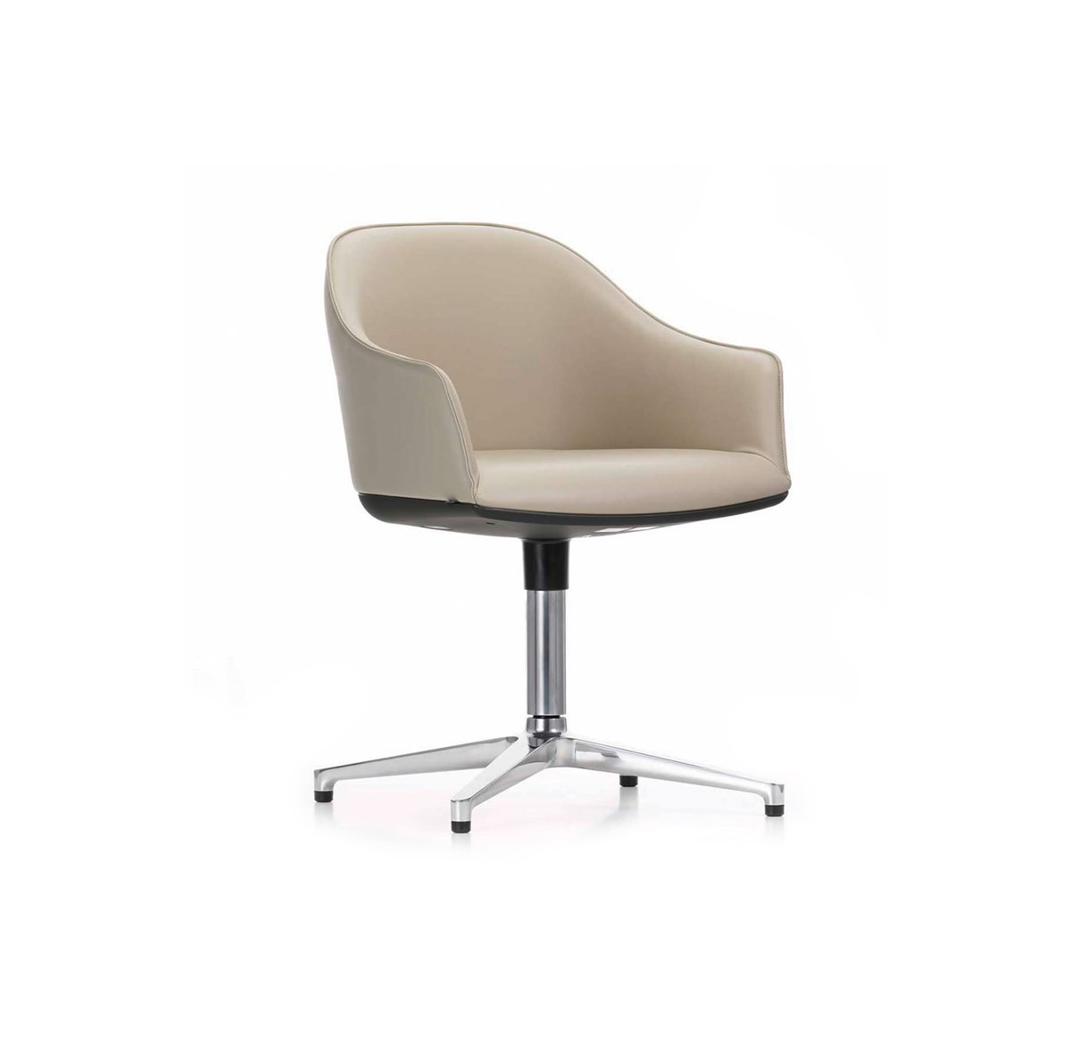 Vitra-Ronan-Erwan-Bouroullec-Softchair-Office-Chairs-Matisse-1