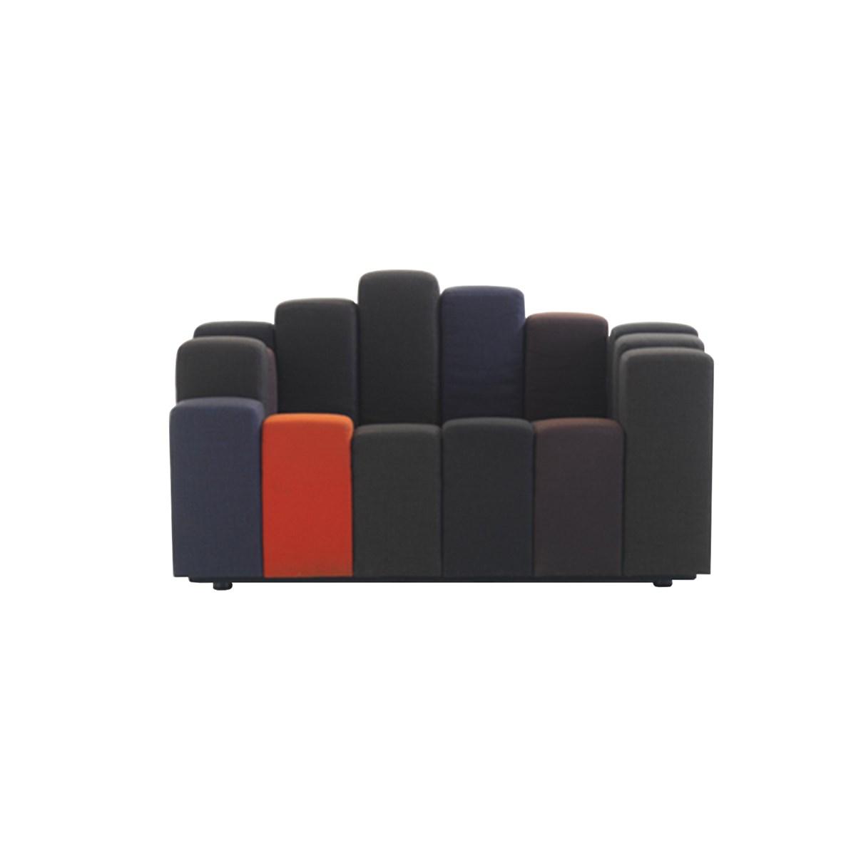 Moroso-Ron-Arad-Do-Lo-Rez-Sofa-Matisse-1