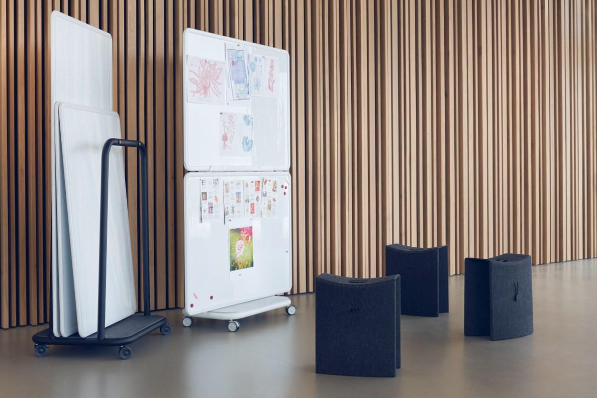 Sedus-Se:lab-Boards-Matisse-3