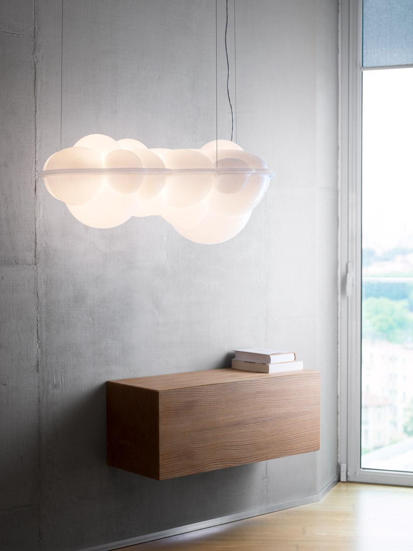 Nemo-Mario-Bellini-Nuvola-Minor-Pendant-Light-Matisse-4