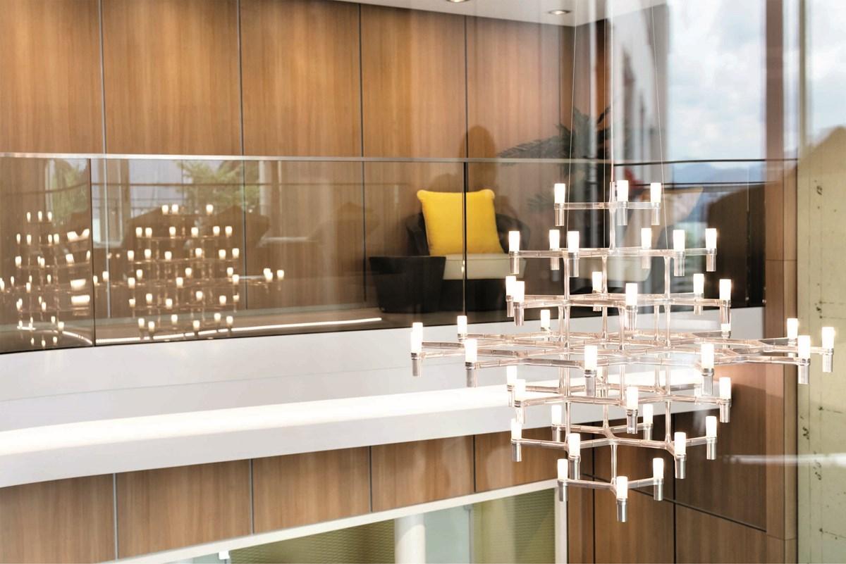 Nemo-Jehs-Laub-Crown-Magnum-Pendant-Lamp-Matisse-2