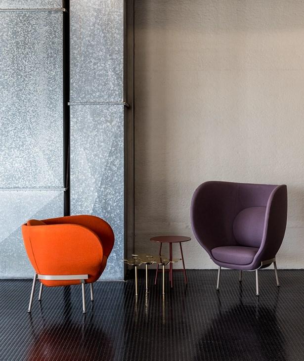 Moroso-Nipa-Doshi-Jonathan-Levien-Armada-Armchair-Matisse-6