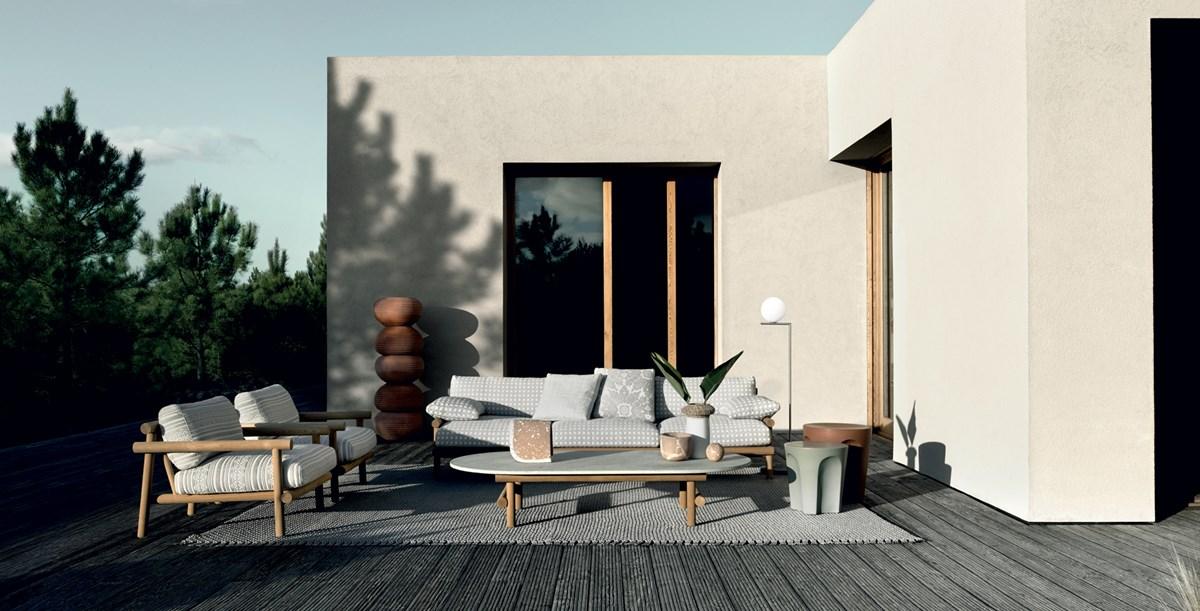 B&B-Italia-Naoto-Fukasawa-Ayana-Armchair-Matisse-5