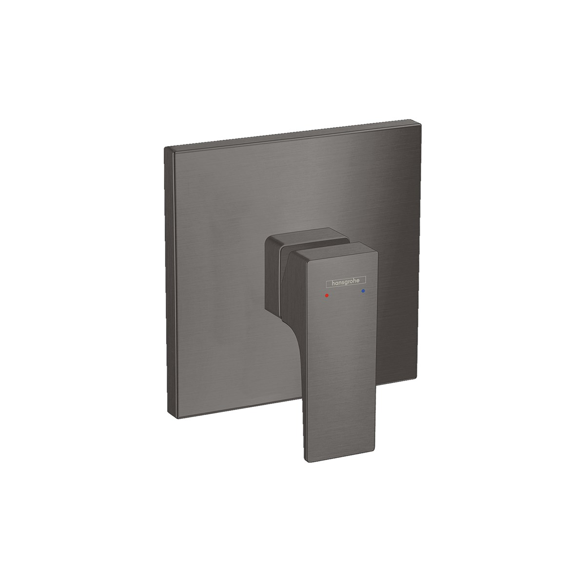 Hansgrohe-Metropol-Shower-Mixer-Concealed-32565000-Matisse-1