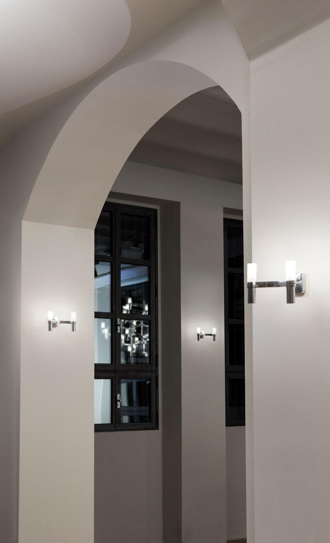 Nemo-Jehs-Laub-Crown-Wall-Light-Matisse-5