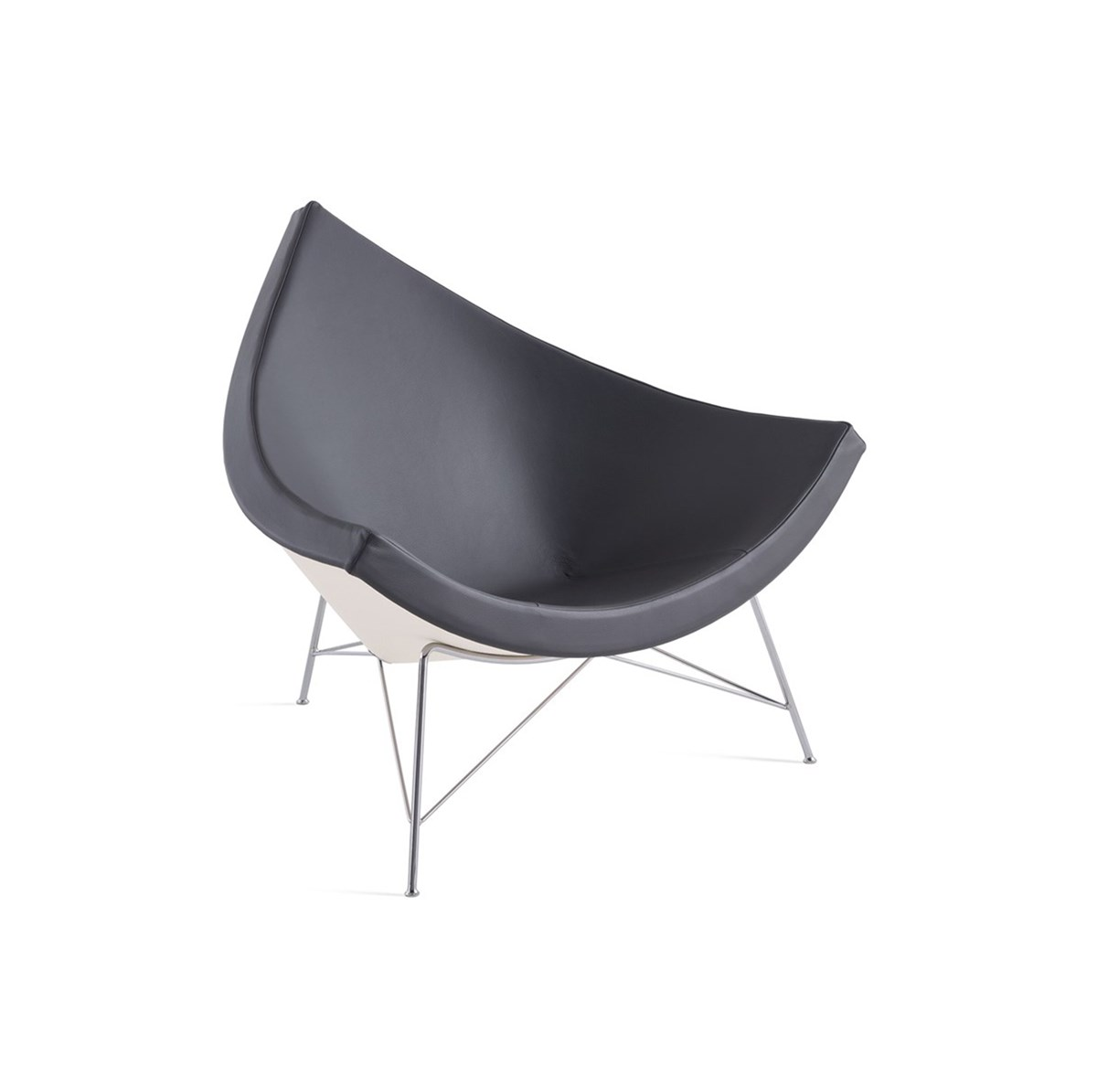 Herman-Miller-George-Nelson-Nelson-Coconut-Lounge-Chair-Matisse-1