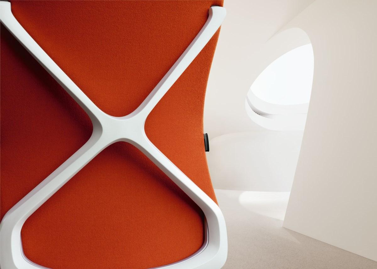 Sedus-Crossline-Task-Chair-Matisse-4