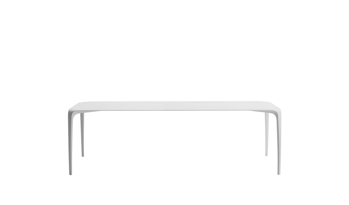 Slider 0 113631 Outdoor Table Link Outdoor 01 Miniatura
