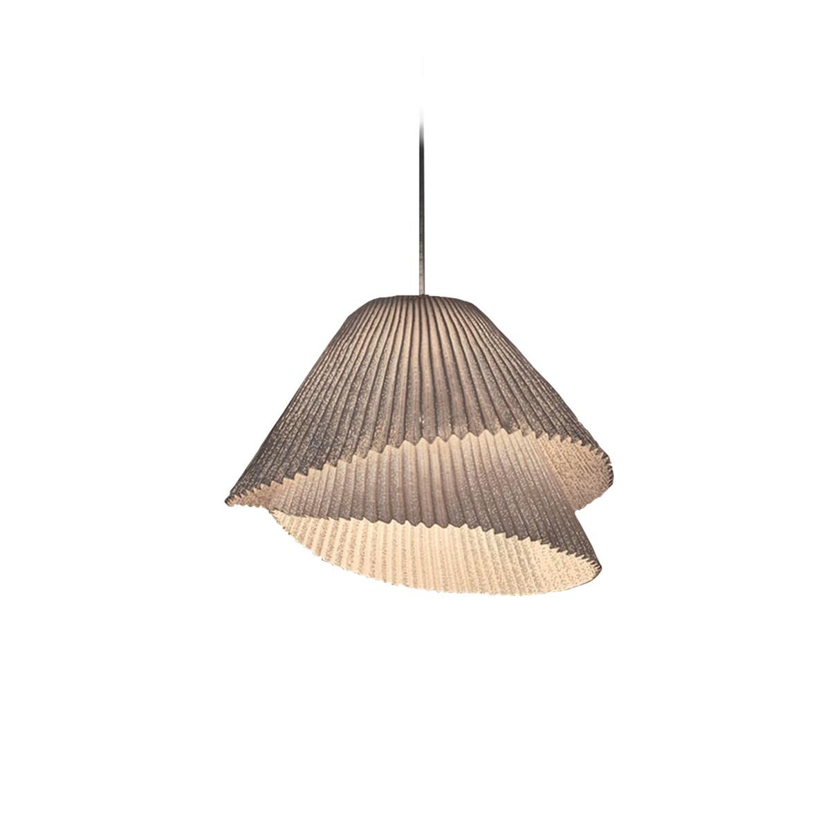 Arturo-Alvarez-Tempo-Vivace-Pendant-Light-Matisse-1 (1)