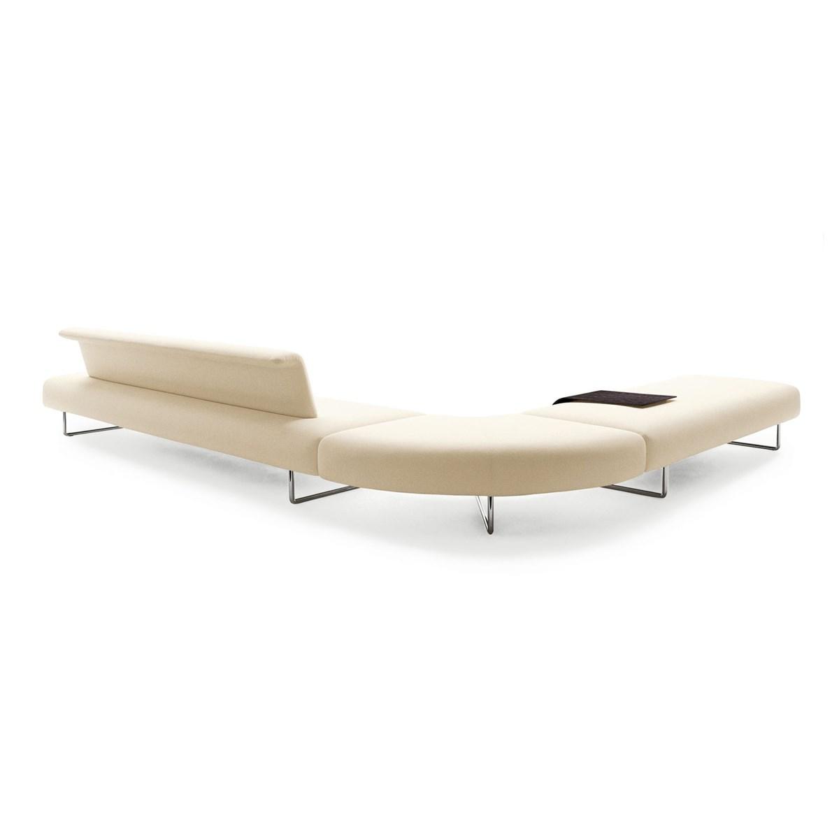 B&B-Italia-Naoto-Fukasawa-Cloud-Sofa-Matisse-2