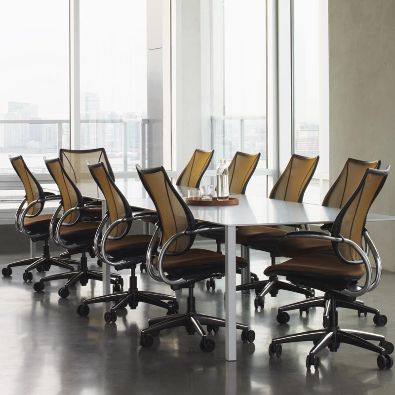 Humanscale-Niels-Diffrient-Liberty-Task-Chair-Matisse-5