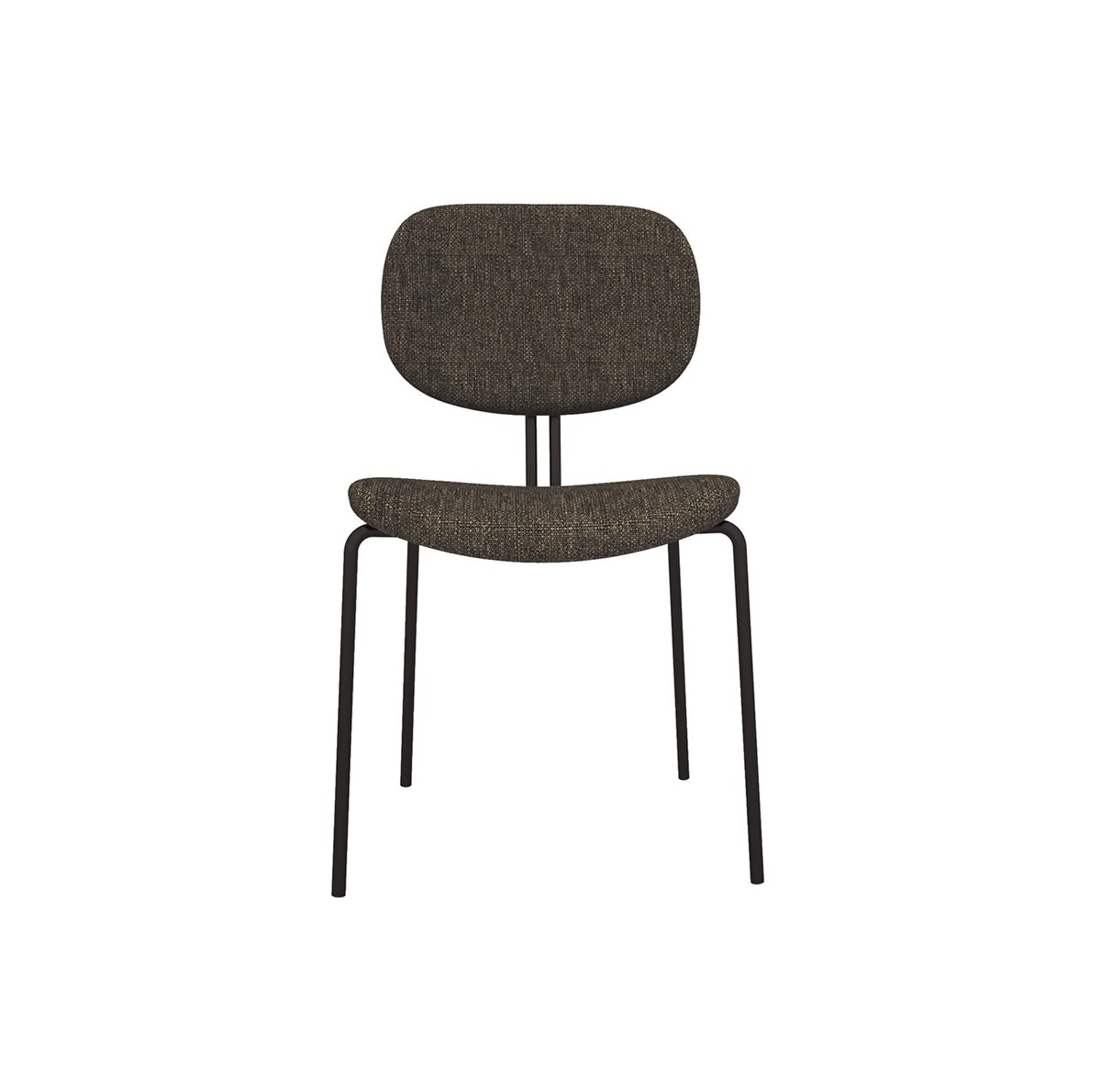 Neospace-Panama-Chair-Contract-Matisse-1 (1)