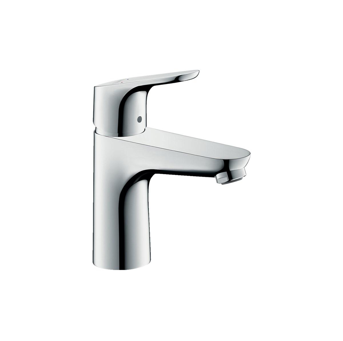 Hansgrohe-Focus-Basin-Mixer-100-31517000-Matisse-1