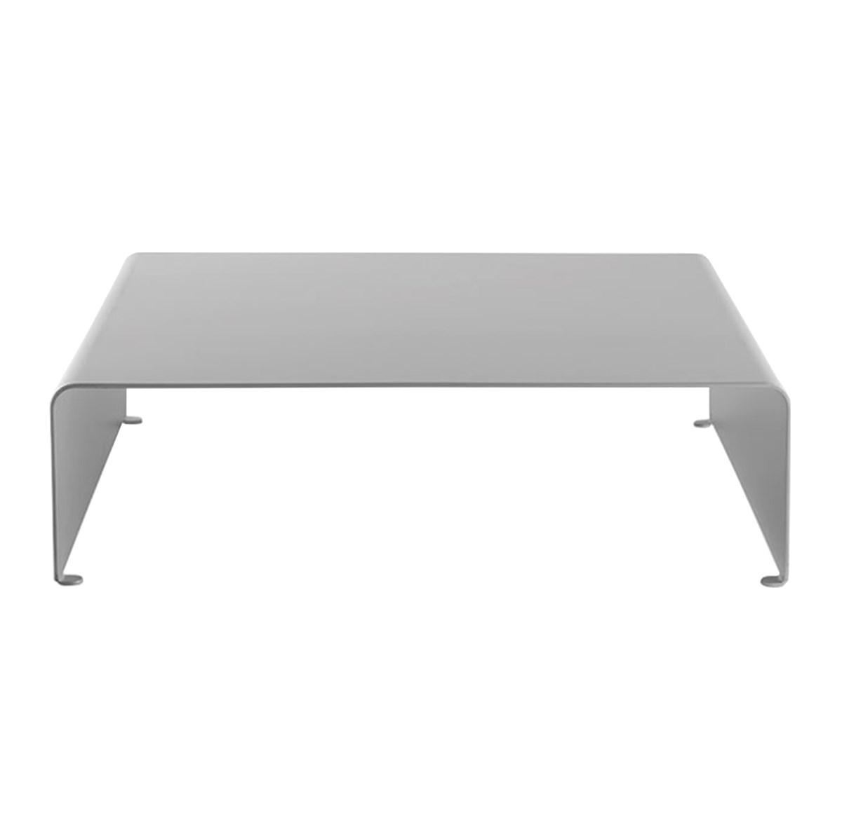 MDF-Italia-Xavier-Lust-La-Table-Basse-Matisse-1
