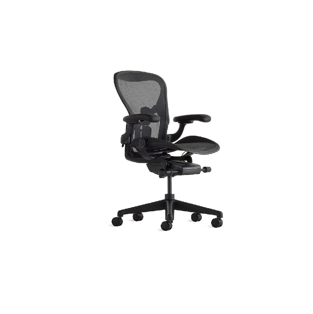 Aeron Chairs Brochure 3 01