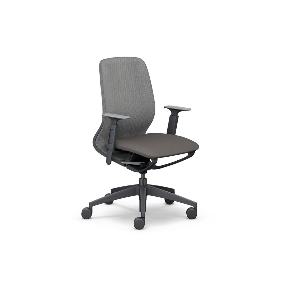 Sedus-Se:motion-Net-Chair-Matisse-1