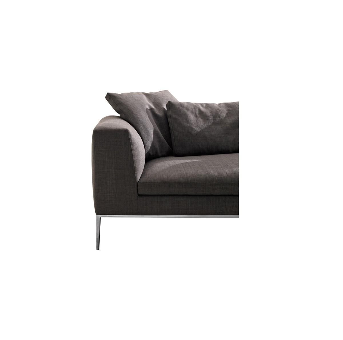 Maxalto-Antonio-Citterio-Michel-Sofa-Matisse-2