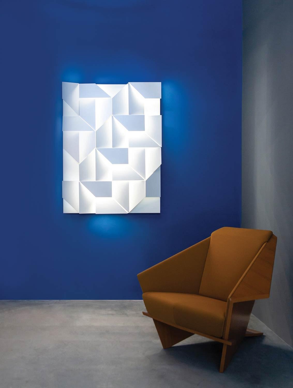 Nemo-Charles-Kalpakian-Wall-Shadows-Grand-Light-Matisse-3