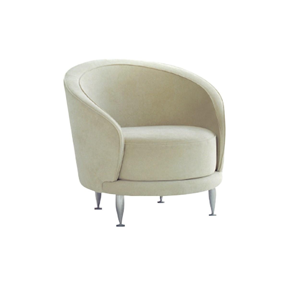 Moroso-Massimo-Losa-Ghini-New-Tone-Armchair-Matisse-1