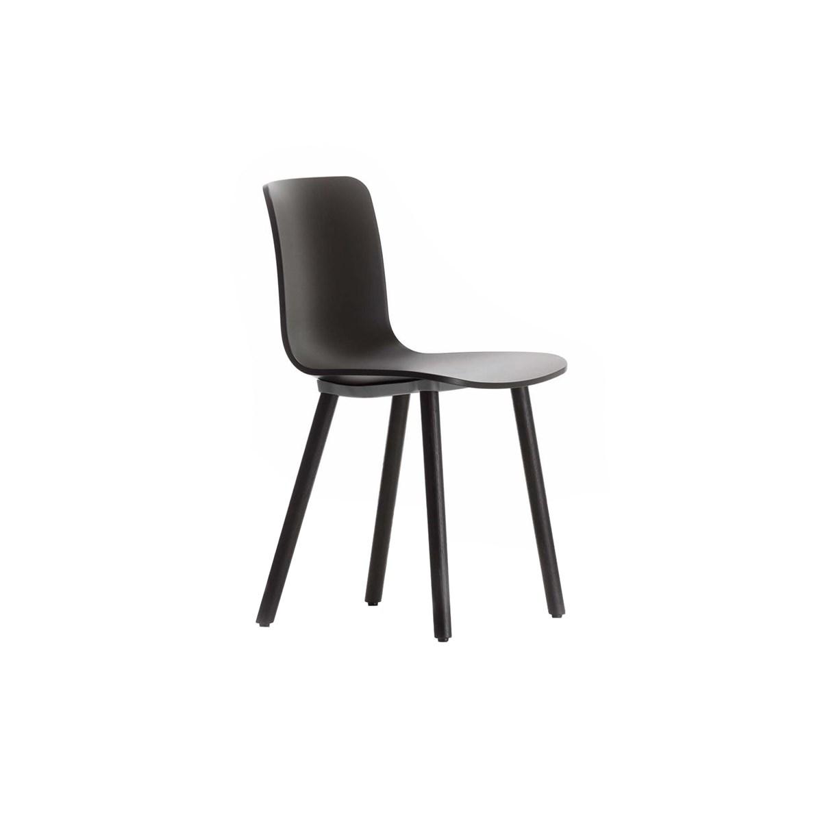 Vitra-Jasper-Morrison-Hal-Wood-Chairs-Matisse-1