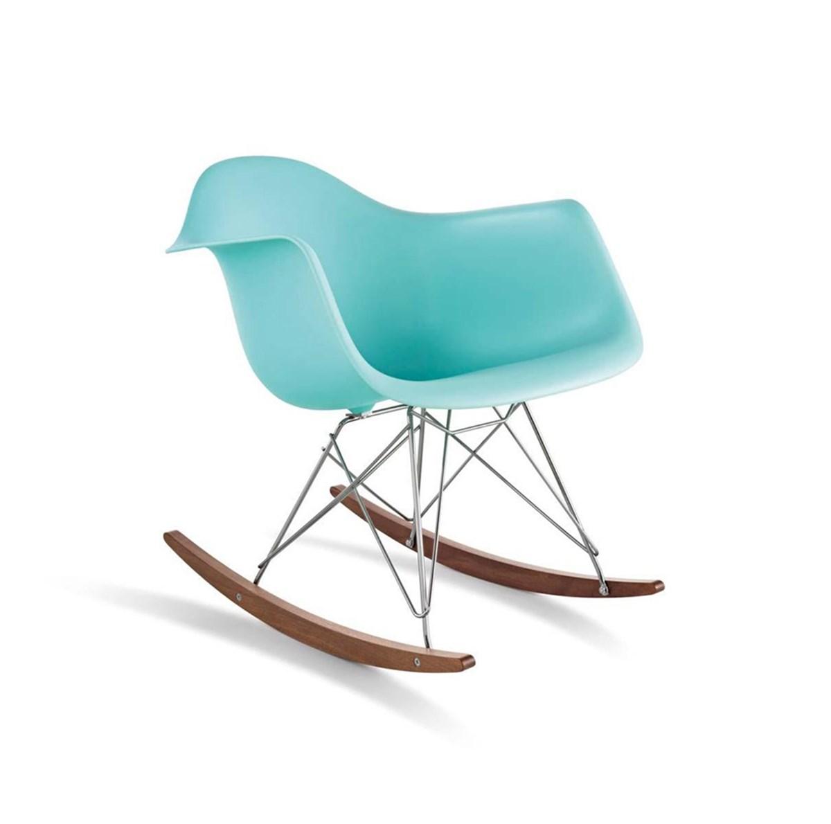 Herman-Miller-Charles-Ray-Eames-Eames®-RAR-Armchair-Matisse-1
