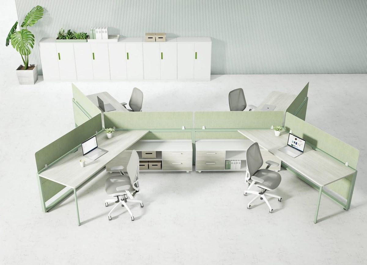 Neospace-Taylor-Desk-System-Matisse-2