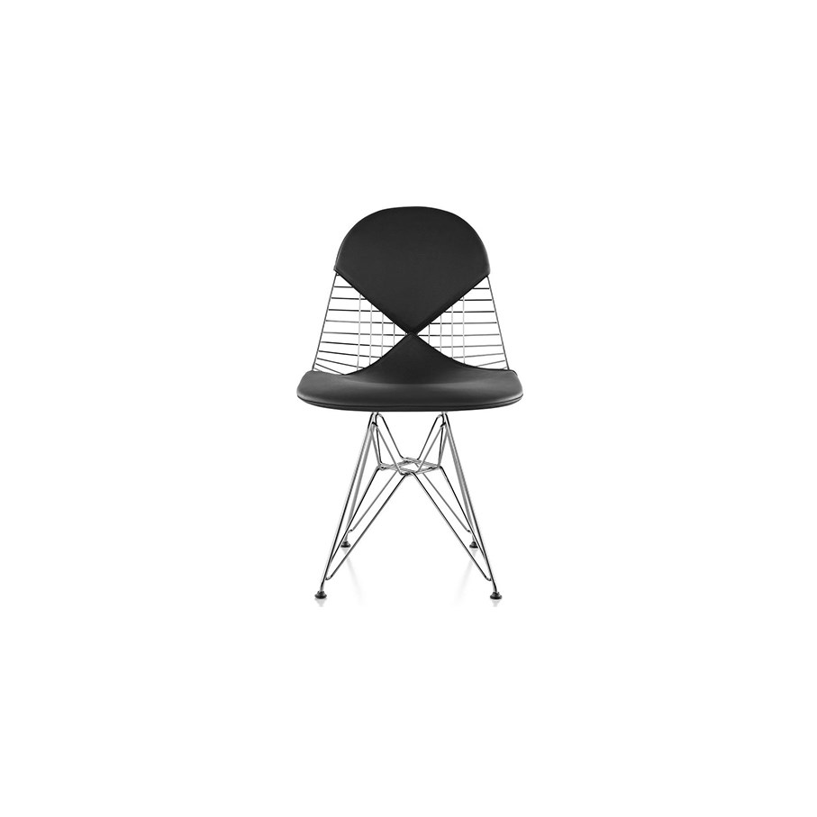 Eames® DKR Wire Chair (1)