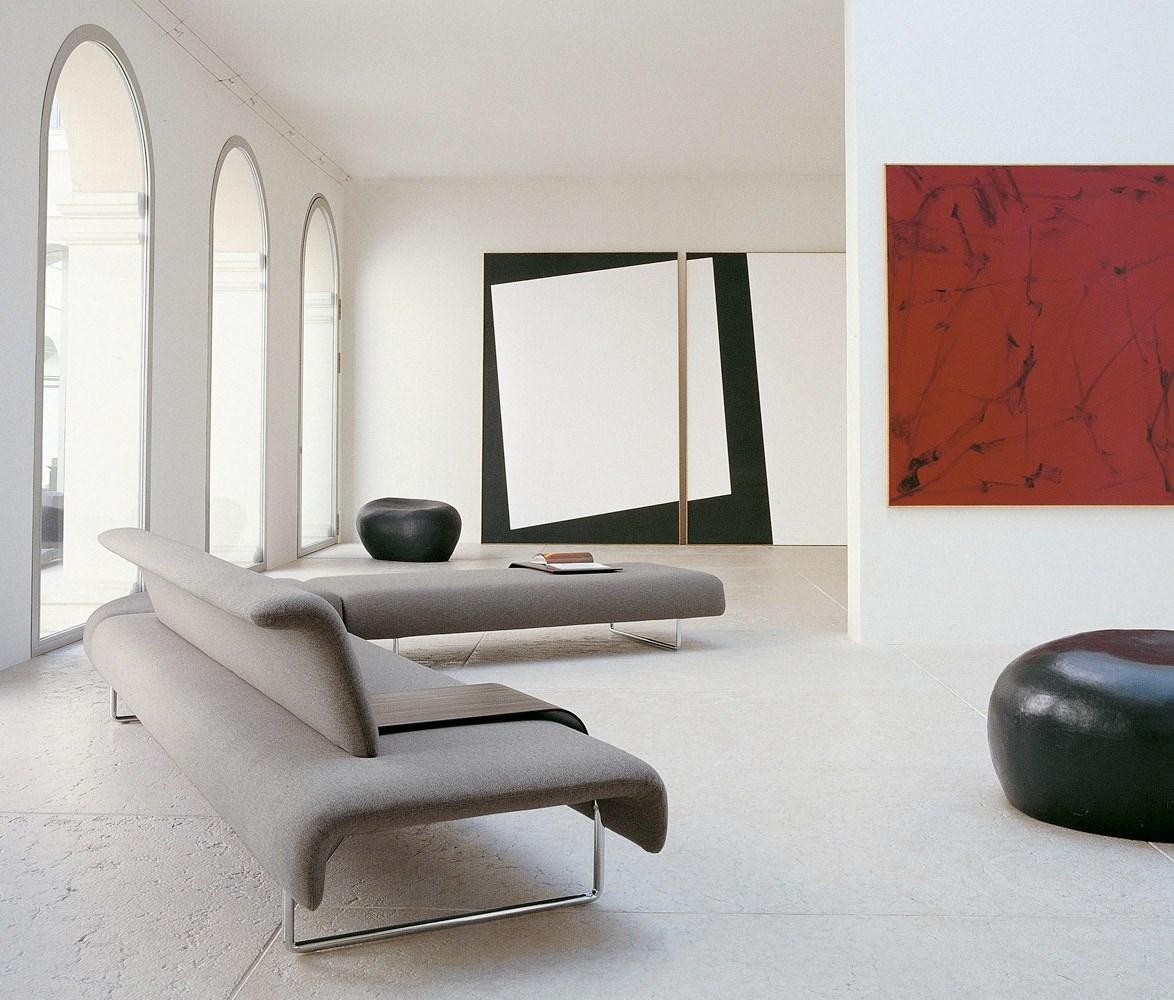 B&B-Italia-Naoto-Fukasawa-Cloud-Sofa-Matisse-4
