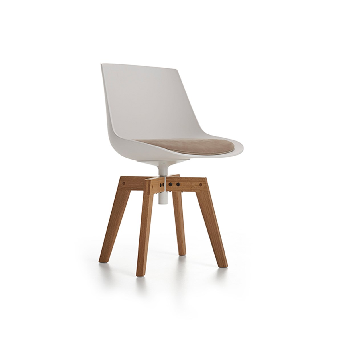 MDF-Italia-Jean-Marie-Massaud-Flow-Chairs-Matisse-1