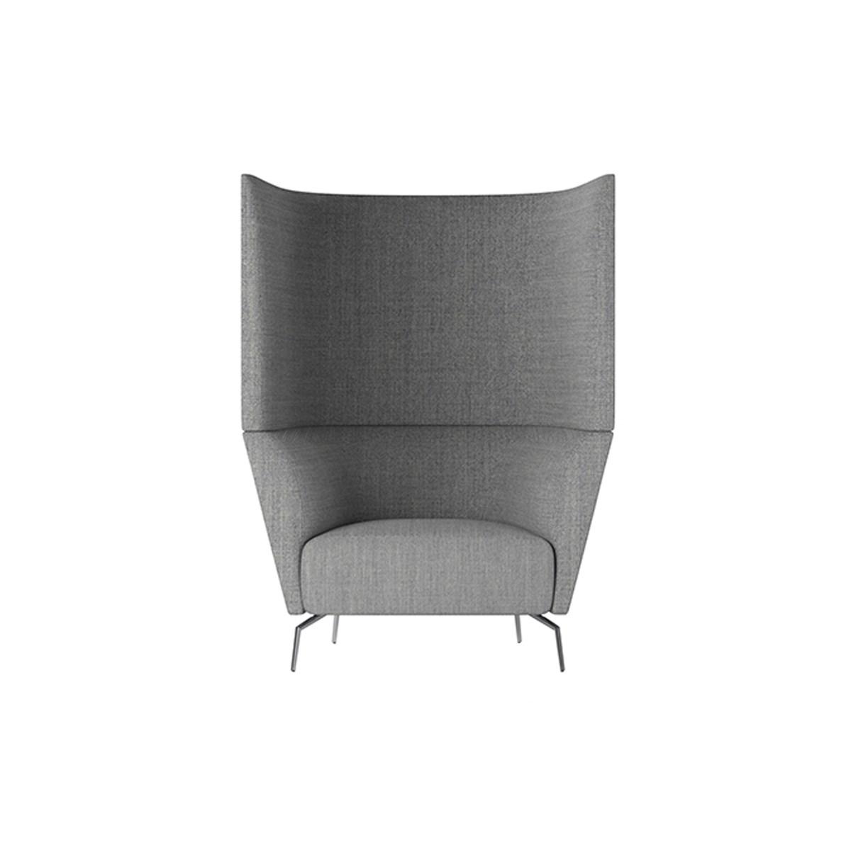 Neospace-Ridgeway-Sofa-System-Contract-Matisse-1