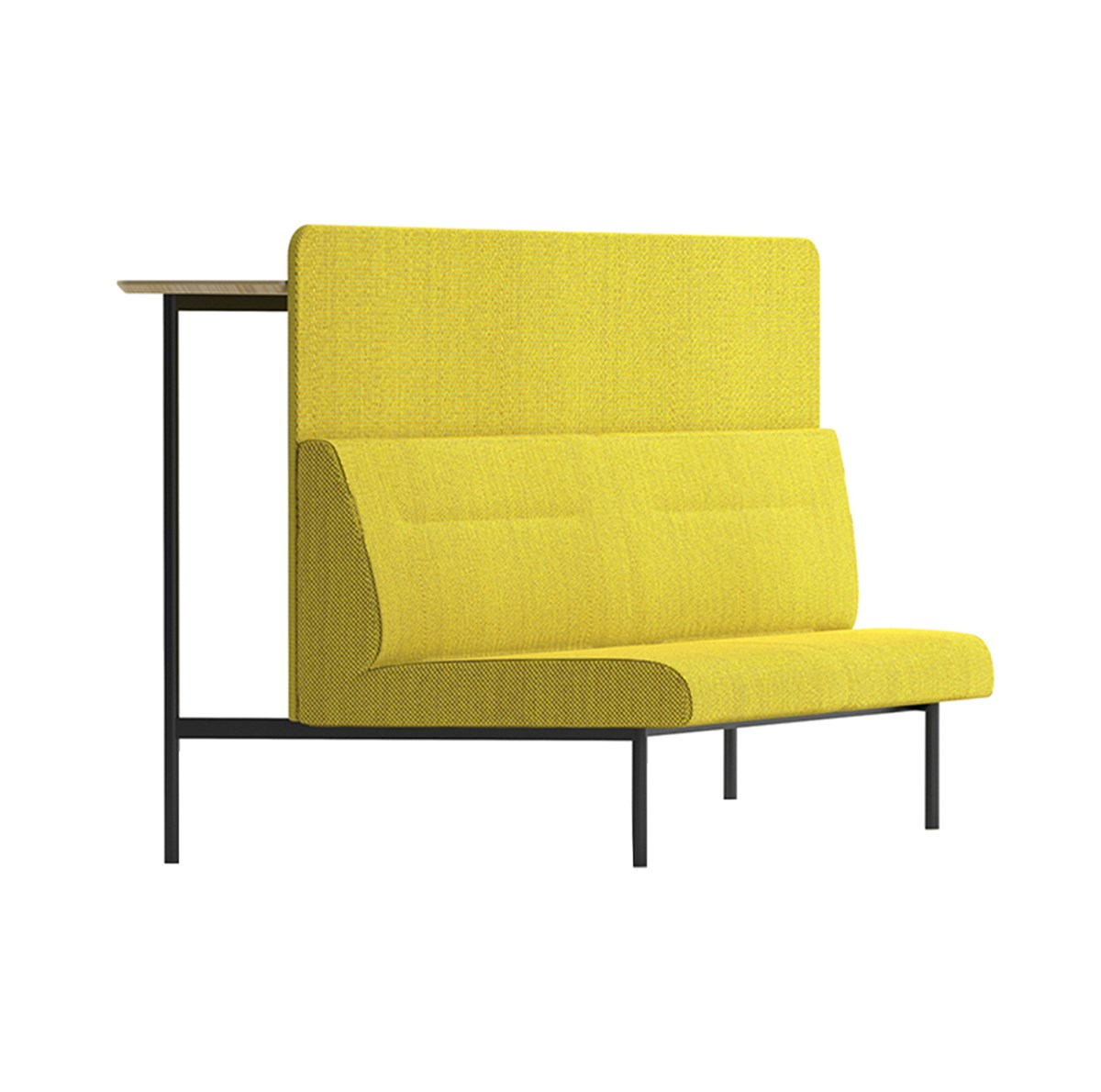 Neospace-Convey-Sofa-System-Contract-Matisse-3