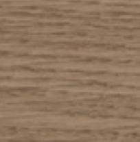 Horizontal NTF Fossil Oak