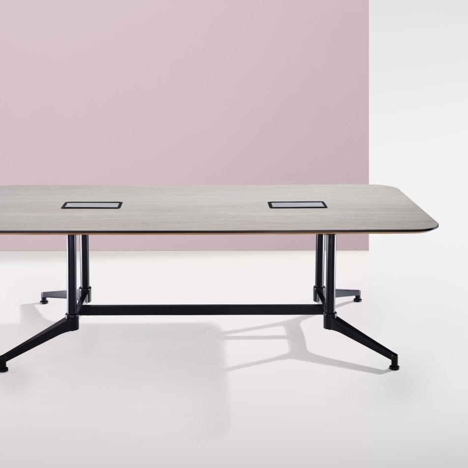 Thinking-Works-U.R-Table-Matisse-5