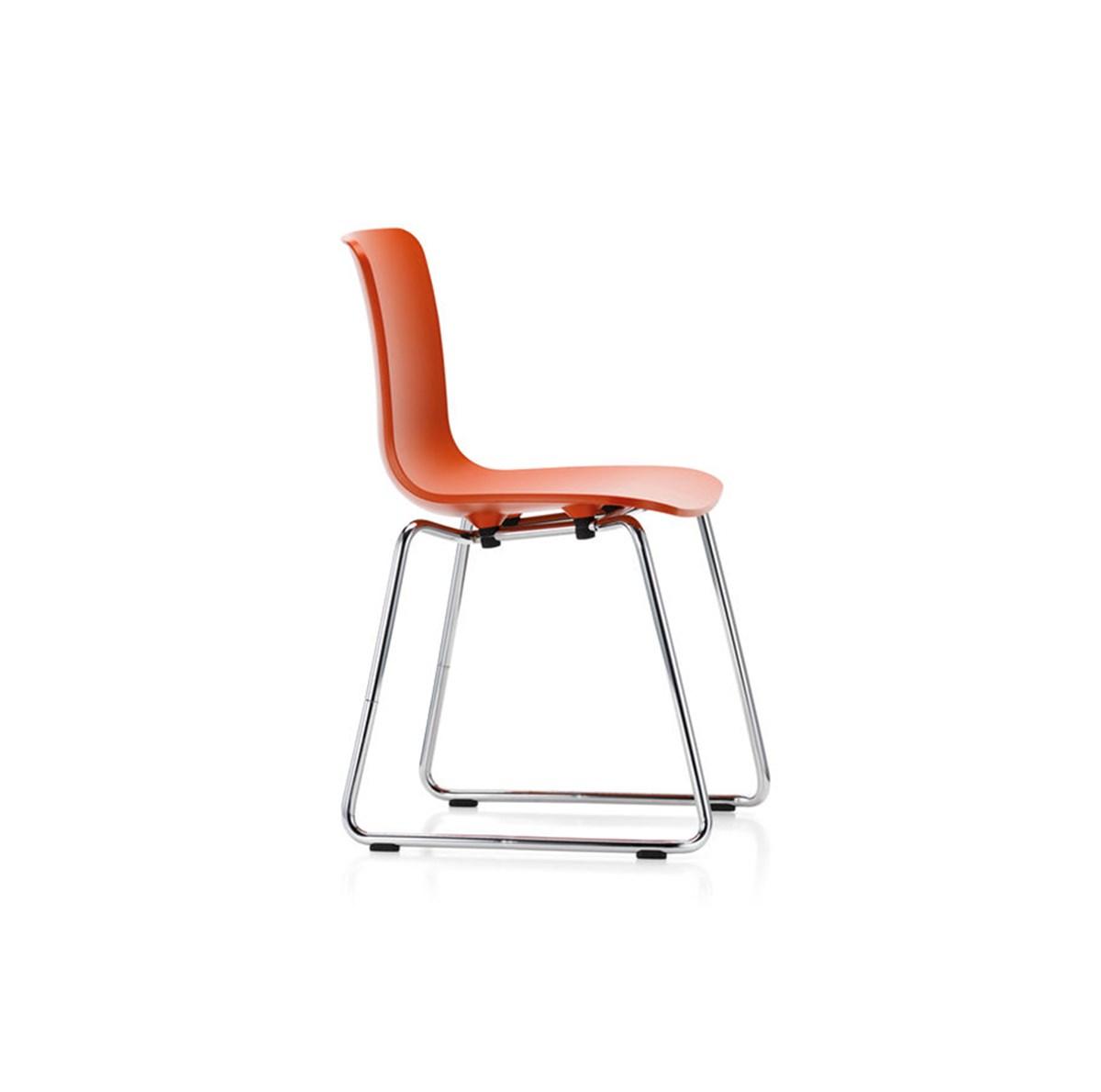 Vitra-Jasper-Morrison-HAL-Sledge-Chair-Matisse-1