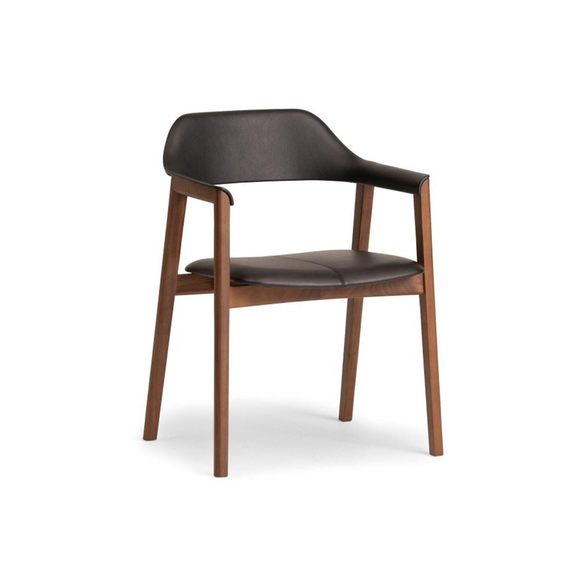 Conde-House-Michael-Schneider-Ten-Armchair-Matisse-1